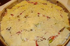 ΜΑΓΕΙΡΙΚΗ ΚΑΙ ΣΥΝΤΑΓΕΣ: Πίτσα με ψωμί του τόστ !!!