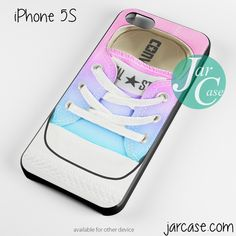 converse Phone case for iPhone 4/4s/5/5c/5s/6/6 plus