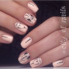 Cute Nail Art, Cute Nails, Beauty Care, Hair Beauty, Unicorn Nails Designs, Finger, Hand Painting Art, Pedicure, Nail Colors