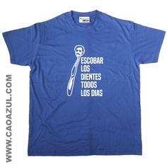 http://www.caoazul.com/loja/font-colorc81400-font-escobar-los-dientes-p-4725.html#.Wh_eF5dpG9I