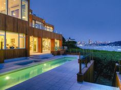 80 Century Dr, Mill Valley, CA 94941 - Zillow
