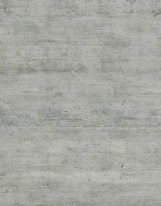 Inspired by popular building materials, Faux texture decals bring visual interest to any wall. Made with Blik Re-Stik, these x decals are easy to install. And for your convenience, Faux decals Concrete Facade, Concrete Texture, Concrete Wall, Vintage Baby Pictures, Concrete Materials, Building Materials, Rustic Industrial Decor, Seamless Textures, Textures Patterns