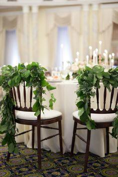 Photography: Anne-Marie Bouchard - www.ambphoto.com  Read More: http://www.stylemepretty.com/canada-weddings/2015/02/24/elegant-summer-chateau-wedding/