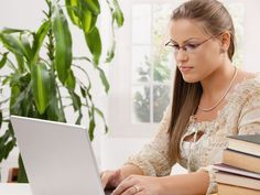 Real Easy Ways to Make Money on Internet