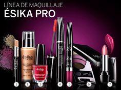 Rimmel, Maybelline, Revlon, Covergirl, Givenchy, Chanel, Perfume, Foundation, Lipstick