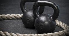 Ejercicios para eliminar grasa abdominal
