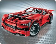 lego technic - Google Search