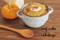 mug-cake-calabaza