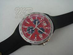 New 2013 Replica Porsche Watch Titanium Watches, Swiss Made Watches, Vintage Porsche, Porsche Design, Watch Sale, Watches Online, Automatic Watch, Sport Watches