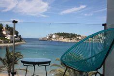 Hotel Minister  | Mallorca | Port de Sóller