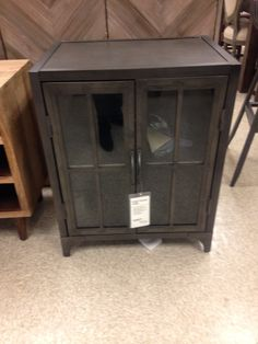 . Eclectic Kitchen, China Cabinet, Countertops, Flooring, Storage, Furniture, Home Decor, Purse Storage, Vanity Tops