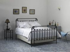 25 best steel bed images on pinterest in 2018 bedrooms beds and