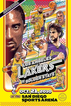 Mel Marcelo is a San Diego, USA based Graphic designer and Illustrator. Basketball Posters, Basketball Art, Nike Basketball, Basketball Design, Basketball Legends, San Diego, Nike Motivation, Nba Pictures, Living At Home