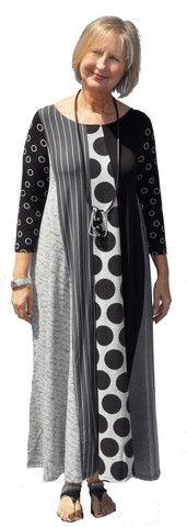 Alembika dress – Artragous Clothing
