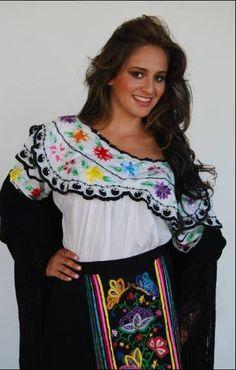 Blouse, Tops, Women, Fashion, Urban, Colombia, Celebs, Moda, Fashion Styles
