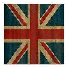 Union Jack Without Hook Shower Curtain For Bath Tub Brand New Gift | Union  Jack, British And Bath