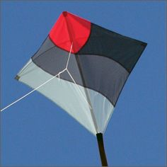 ITW Kensei Hata Kite -- Inspired by the Nagasaki Hata, the ITW fighter has a moderate speed that makes it very easy to master. Kite Store, Power Kite, Kites Craft, Kite Making, Go Fly A Kite, Come Fly With Me, Step Kids, Rangoli Designs, Hd Wallpaper