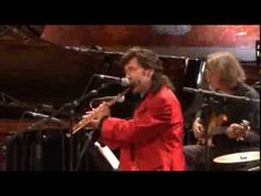Chick Corea   The Ultimate Adventure 2007 Full Album. JAZZvideo link/ https://www.facebook.com/hennie.jazz