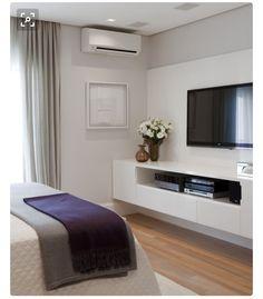 Movel quarto