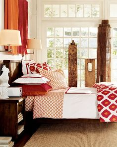 Google Image Result for http://www.katyelliott.com/blog/uploaded_images/pottery_barn_ikat_bed-730921.jpg