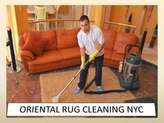 Oriental Rug Cleaning, Cleaning Pet Urine, Manhattan Nyc, Couch, Sofa, Professional