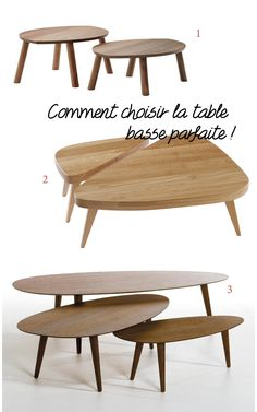 tables_basses