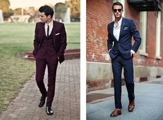 two-or-three-piece-bespoke-suit.jpg (800×589)