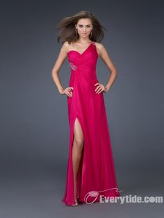 Shop La Femme evening gowns and prom dresses at Simply Dresses. Designer prom gowns, celebrity dresses, graduation and homecoming party dresses. Prom Party Dresses, Occasion Dresses, Formal Dresses, Dress Prom, Dresses Dresses, Dresses 2013, Long Dresses, Dress Long, Homecoming Dresses