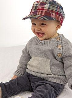 boy clothes baby - Google'da Ara
