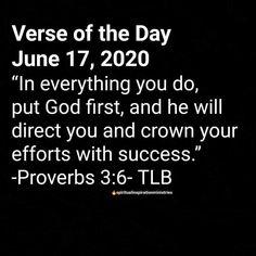 Biblical Verses, Prayer Verses, Scripture Verses, Bible Scriptures, Bible Art, Bible Qoutes, Faith Quotes, Good People, Amazing People