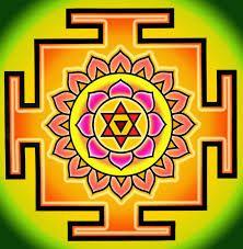 Image result for yantra