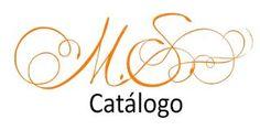 Catálogo MS