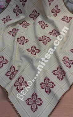 Wedding Cross Stitch, Hobbies And Crafts, Ukraine, Alexander Mcqueen Scarf, Cross Stitch Patterns, Embroidery, Crochet, Floral, Elsa