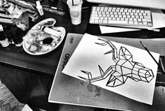 #drawing#missingthis#chill