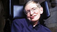 The scariest monsters of general relativity are ultimately unraveled by the brilliant mind of Stephen Hawking and a mysterious quirk of quantum space-time. It is his legacy for us.