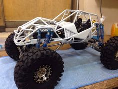The Best Badass Rock Crawler Vehicles No 16 - Awesome Indoor & Outdoor Vw Passat, In China, Bmw 327, Kart Cross, Mercedes C, Quad, Rc Cars And Trucks, Muddy Trucks, Rc Rock Crawler