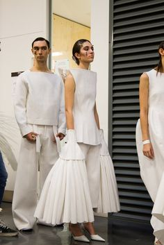 1granary_csm_central_saint_martins_the_white_show_2015_519