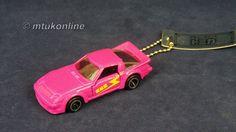 TOMICA 074C MAZDA SAVANNA RX7 RX-7 SA22C RACING   1/60   KEYHOLDER CHAIN 2004 Rx7, Old Models, Mazda, Auction, Racing, Chain, Ebay, Running, Auto Racing