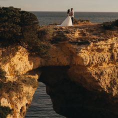 D + S  trash he dress photoshoot in this stunning and magical location . . #weddingphotography #destinationwedding #lisbonweddingphotographer #algarveweddingphotographer #luisjorgephotography #portugalweddingphotographer  #Beachwedding #thisisreportage #fearlessbride #engagementphotography #algarvebeachwedding #trashthedress Engagement Photography, Wedding Photography, Destination Wedding, Photoshoot, Bride, Instagram Posts, Travel, Dresses, Wedding Bride