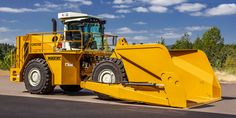 Wagner Woodchip Carrydozers Diesel Particulate Filter, Fire Suppression System, Service Program, Hydraulic Cylinder, Torque Converter, Heavy Machinery, Lift And Carry, Oem Parts, Fuel Economy