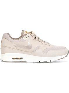 Nike Shoes Cheap, Running Shoes Nike, Nike Shoes Outlet, Nike Free Shoes, d4d86cda6555