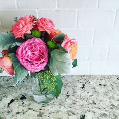 Jenna Rose Colored Glasses | A Lifestyle Blog Celebrating the Blooms, Wilts and Thorns of Life as a Twenty-Something