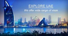CharterKey.comacts as an agent dedicated to servicing our customers arranging your #booking with the #car hire companies #hotel #reservation #visa #application and #tour #packages. We are specialized in inbound to #Dubai and all other states of #abudhabi #charterkey #car #rental #rent #hotel #reservation #motor #bike #visa #vacation #Dubai #uae