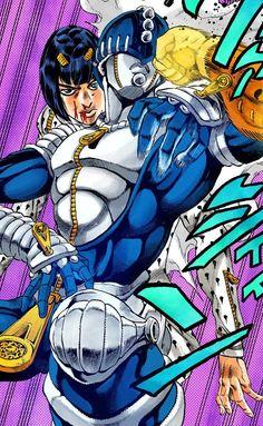 No_Pulp_Plz you remind me of sticky fingers. (Mostly cause the pfp) - iFunny :) Manga Anime, Manga Art, Rolling Stones Albums, Jojo Stands, Johnny Joestar, Jojo Parts, Jojo Bizzare Adventure, Jojo's Bizarre Adventure Stands, Sticky Fingers
