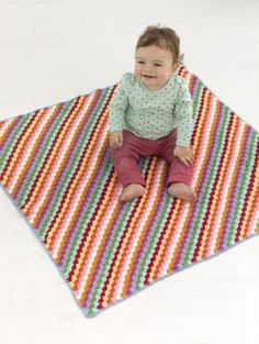 Image of Freehold Afghan