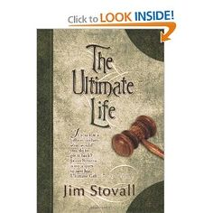 "A great follow up story on the original ""The Ultimate Gift"""
