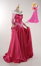 disney princess dress patterns - Google Search