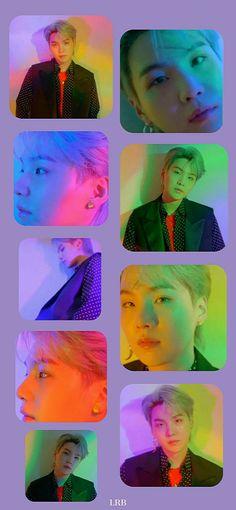 Foto Bts, Bts Photo, Min Yoongi Bts, Min Suga, Bts Boyfriend, Min Yoongi Wallpaper, Bts Wallpapers, Hd Wallpaper, Bts Cute