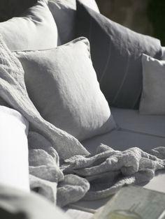 lifestyle|dove grey