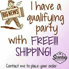 Wickless candles and scented fragrance wax for electric candle warmers and scented natural oils and diffusers. Shop for Scentsy Products Now! Scented Wax Warmer, Scentsy Independent Consultant, Wax Warmers, Business Signs, Mood, Scentsy Selling, Free Shipping, Scentsy Games